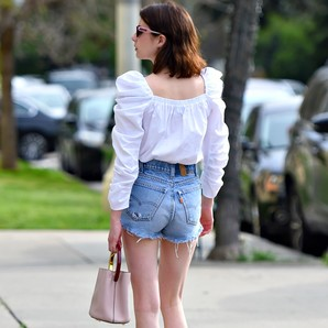 emma-roberts-en-los-angeles