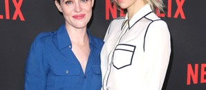 claire-foy-y-vanessa-kirby