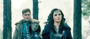 "escena-de-""wonder-woman"""