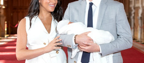 meghan-markle-y-harry-con-su-bebe