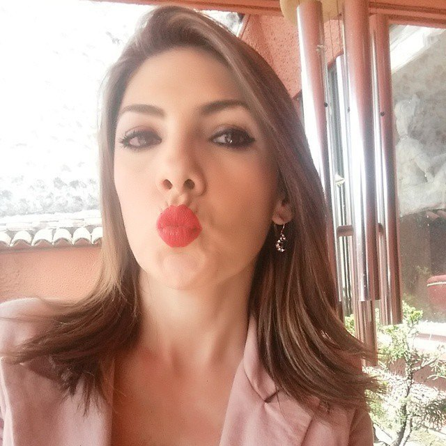 Video porno de ana kerina soto