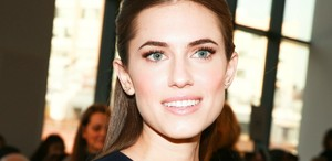 allison-williams-(marnie-en-girls)-ha-vuelto