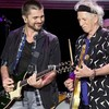 juanes-y-keith-richards
