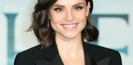 la-actriz-charlotte-riley-interpretara-a-kate-middleton-